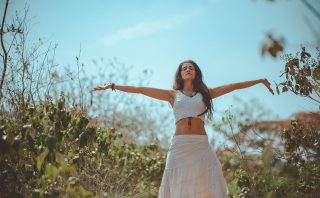 Making Your Home More Suitable for Yoga
